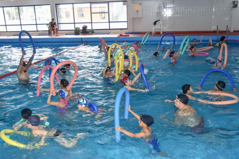 natatorio 2