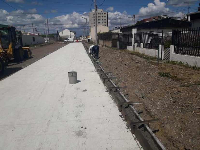 rio-grande-obras-pavimentacion-2