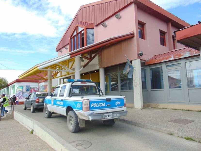 patrullero_hospital