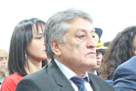 Claudio Queno