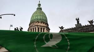 congreso verde