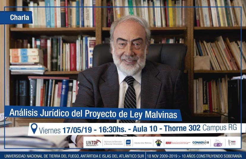 insta-Análisis Jurídico del Proyecto de Ley Malvinas-03 (1)