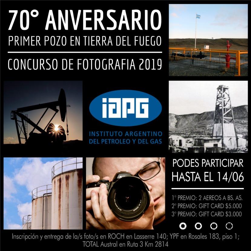 PHOTO-2019-05-26-20-55-12