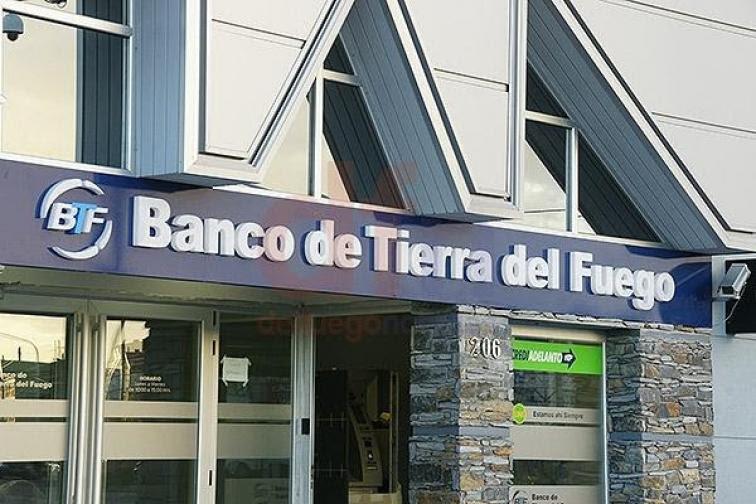 banco TDF