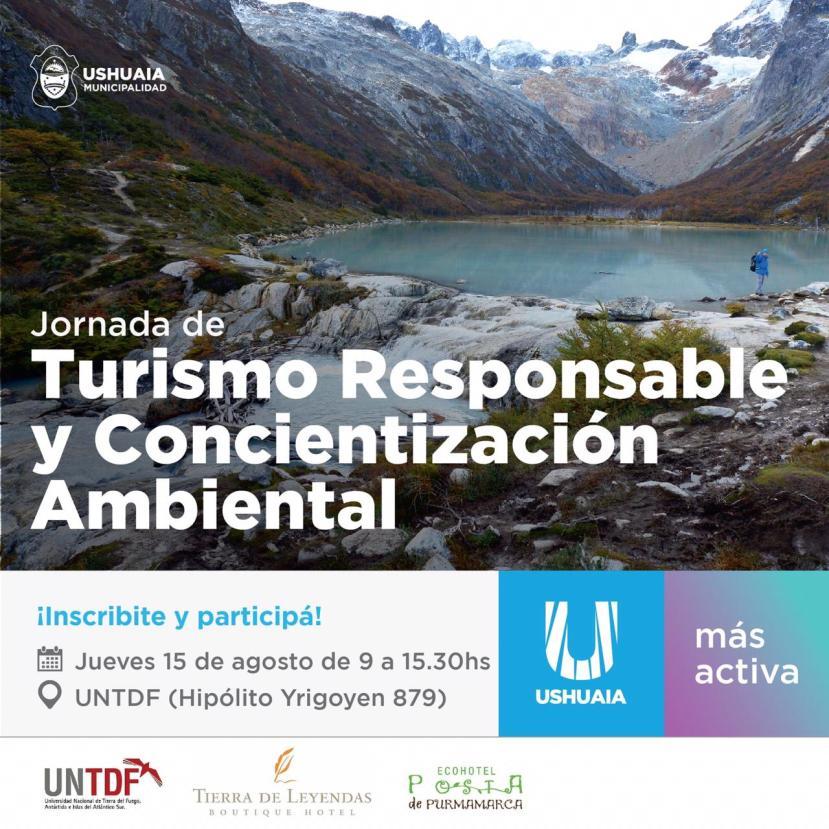 turismo responsable y concientizacion ambiental.jpg