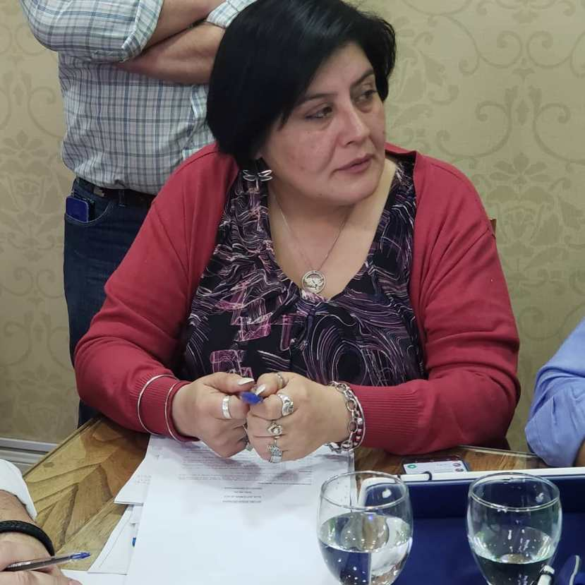 Miriam Mora (1)