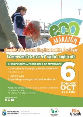 3eco maraton