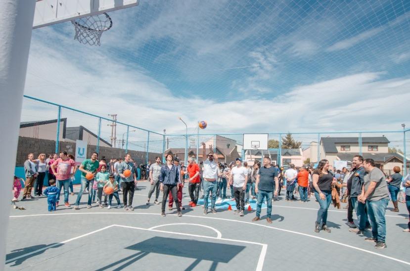 inauguración playon basquet1.jpg