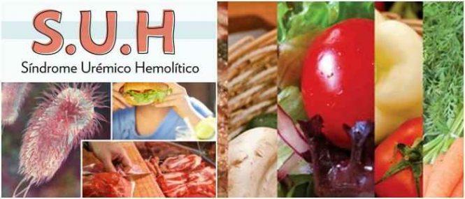 sindrome-uremico-hemolitico-665x285